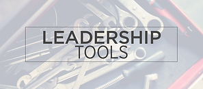 Leadership Tools.png