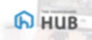 4sq Hub.png