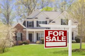 Considerations before buying a Home