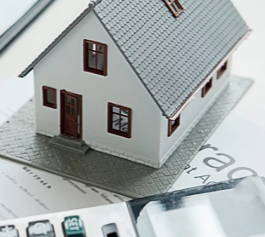 Do you know how much buying a home really costs?