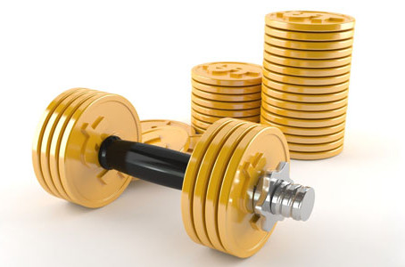 Why do I need financial advice to get financially fit?