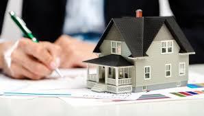 Direct Property Strategies