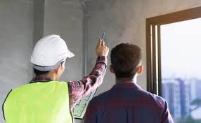 Why you need to pre-purchase a building inspection