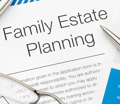 Estate Planning? Yes it is Essential!