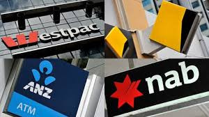 Big Four Banks Not Playing Fair