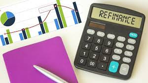 Refinance 101: Our 7-Step Guide