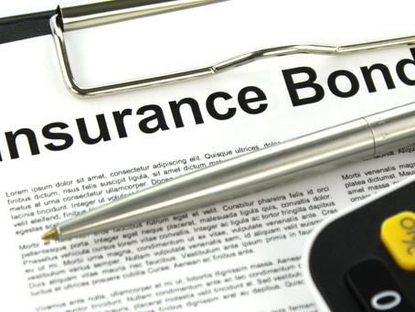 Insurance Bonds - An Alternative to Superannuation
