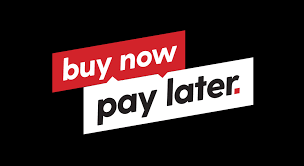 Buy Now Pay Later - Is this a better way?