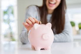 Feeling the Pinch: Here our savings tips to stretch your budget