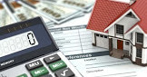 Mortgage Pause will cost you a Fortune