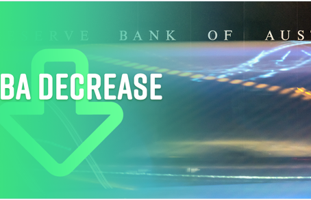 Breaking News - Interest Rate Update