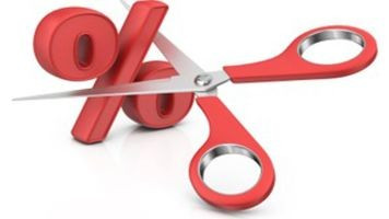 RBA Will be Forced to Cut Interest Rates