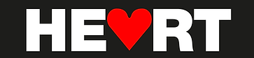 Heart-Logo.jpg.png