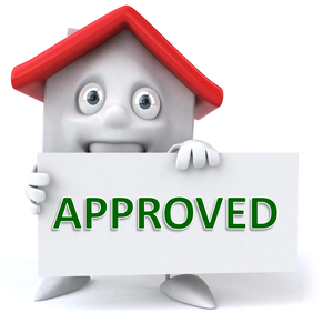 Home Buyer Long Wait for Approvals