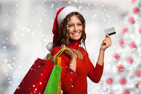 Debt the halls: Avoiding a Christmas Blowout