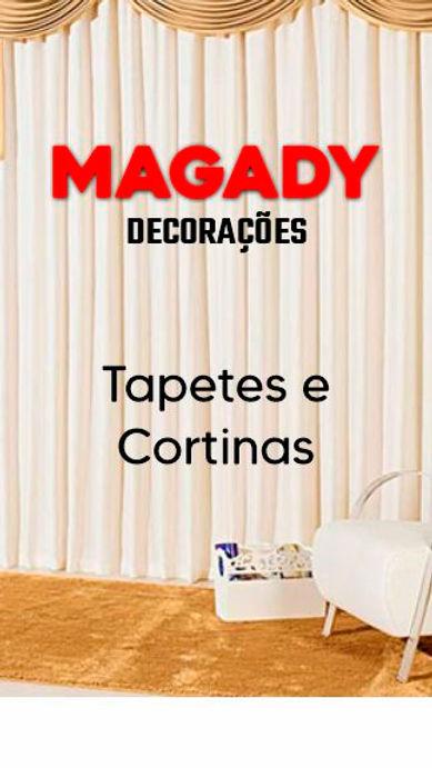 Magady Magady-01.jpg