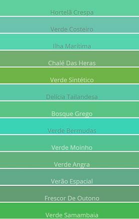 Verde 3.png