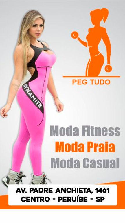 BOTÕES_LOGO_CLIENTES--REBECA_PEG_TUDO0.