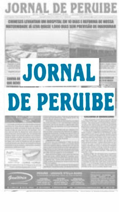 JORNAL DE PERUIBE-02.jpg