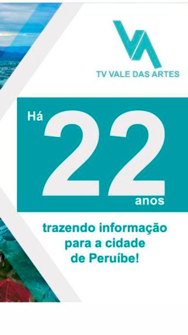 TV Vale das Artes-02.jpg