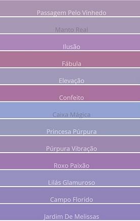 Violeta ´3.png