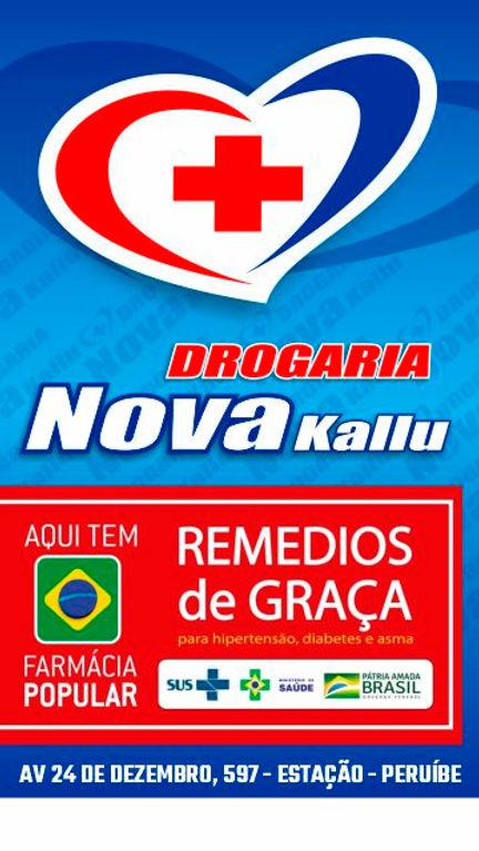 DROGARIA KALLU-1.jpg