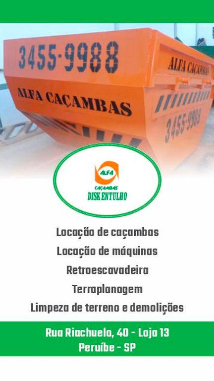 Disk_Entulho_Alfa_Caçambas-02.jpg