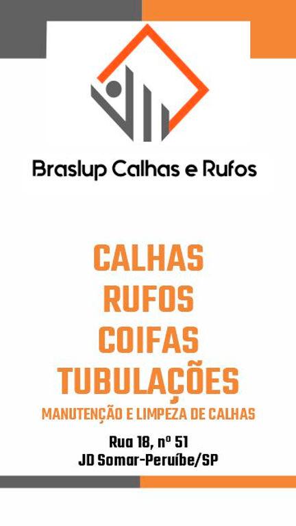 BRASLUP-CALHAS E RUFOS-01.jpg