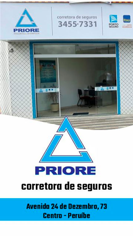 Priore Corretora de Seguros Ltda-02.jpg