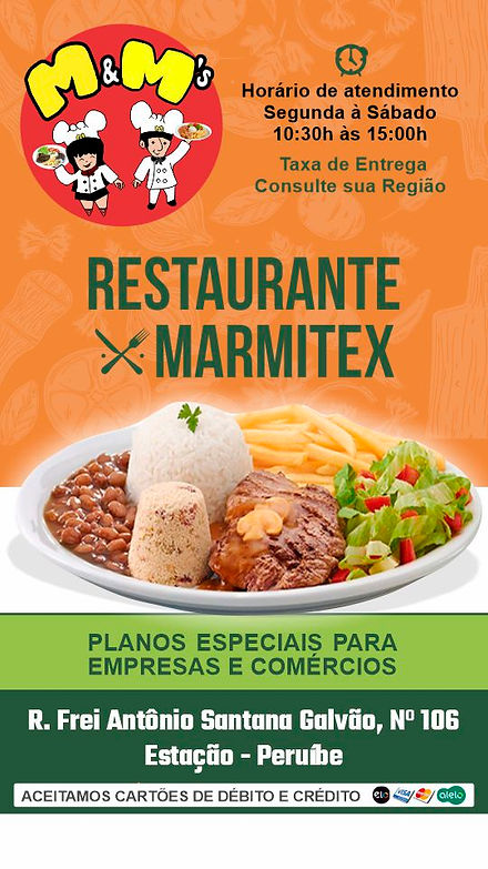 MODELO_ANÚNCIO_CLIENTE_-_restaurante_mi