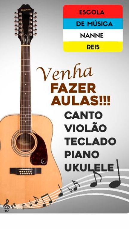 Escola_de_Música_Nanne_Reis_02.jpg