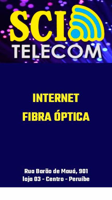 SCI Telecomunicações-02.jpg