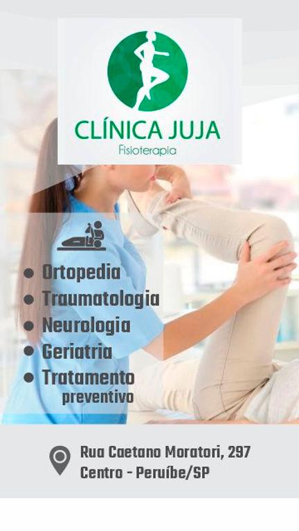 CLINICA JUJA-02.jpg