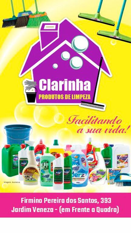 CLARINHA PRODUTOS DE LIMPEZA-01.jpg