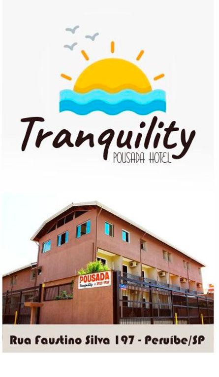 Pousada Tranquility 02.jpg
