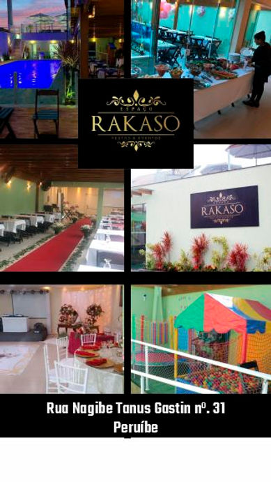 Espaço Rakaso-02.jpg