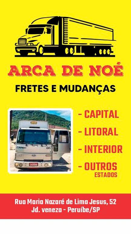 ARCA DE NOE- CARRETOS-2.jpg