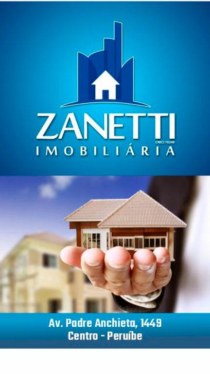 ZANETTI IMOBILIARIA-2.jpg