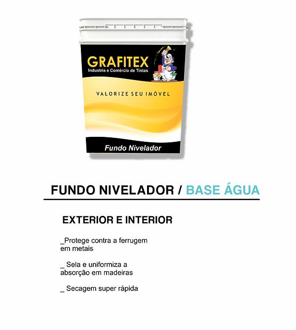 Fundo Nivelador.png