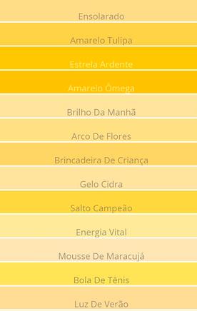 Amarelo 2.png