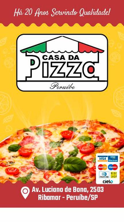 CASA DA PIZZA 02.jpg