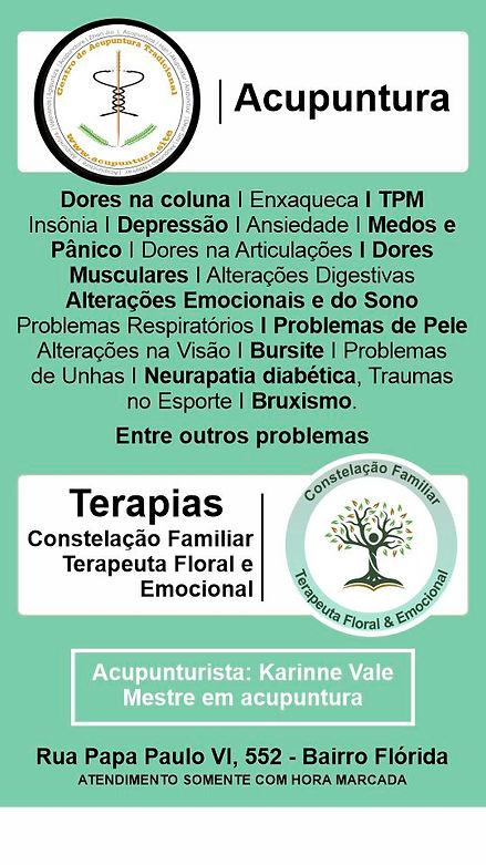 MODELO_ANÚNCIO_CLIENTE--Karina_Acunpunt