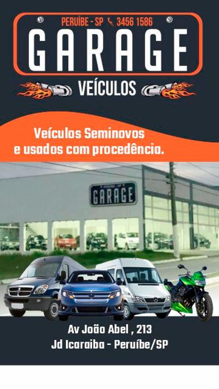 Garage Veiculos-02.jpg