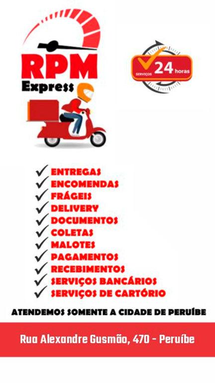 RPM Express-02.jpg