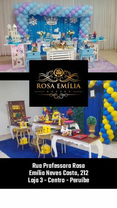BUFFET_ESPAÇO_ROSA_EMILIA-02.jpg