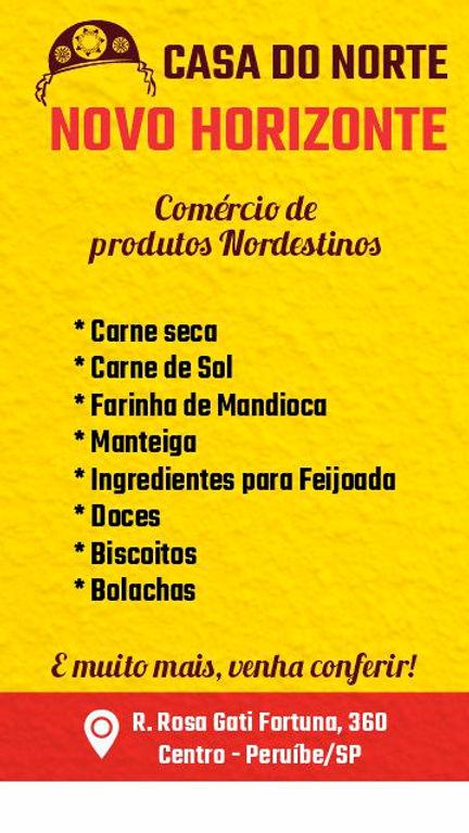 CASA DO NORTE NOVO HORIZONTE (2).jpg