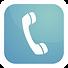 icone%20fone%20azul_edited.png