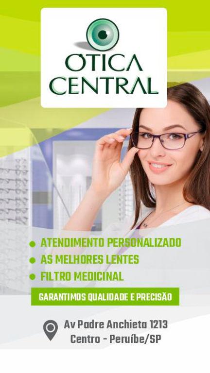 OTICA CENTRAL - 2.jpg