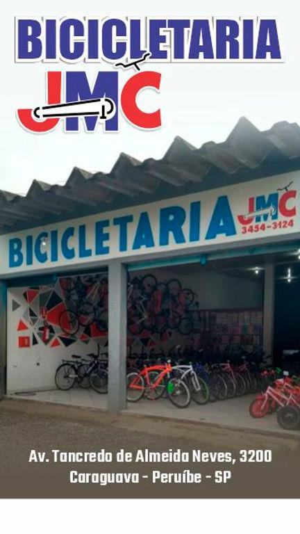 Bicicletaria JMC-Rubinho-01.jpg