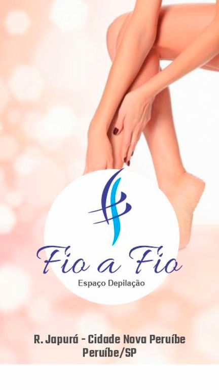 FIO A FIO Espaço Depilação - 02.jpg